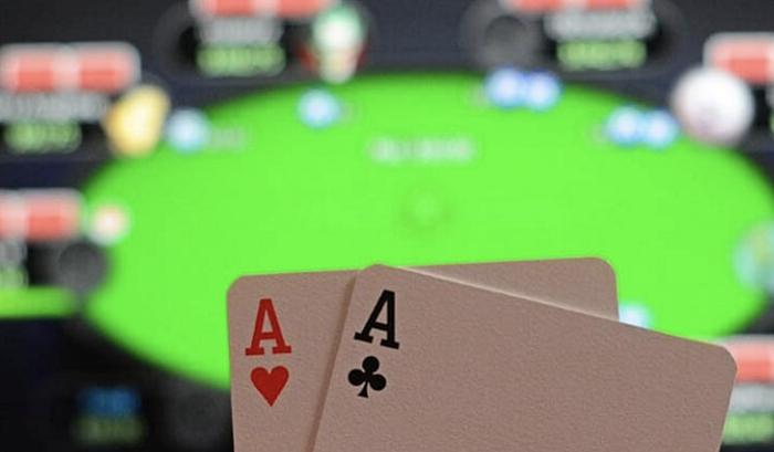 Online Video Poker for Real Money: 2019