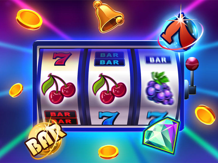 The Best Online Slots You Can Play for Real Money - MeowSpins