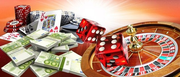 Play the Best Online Casino Games for Real Money