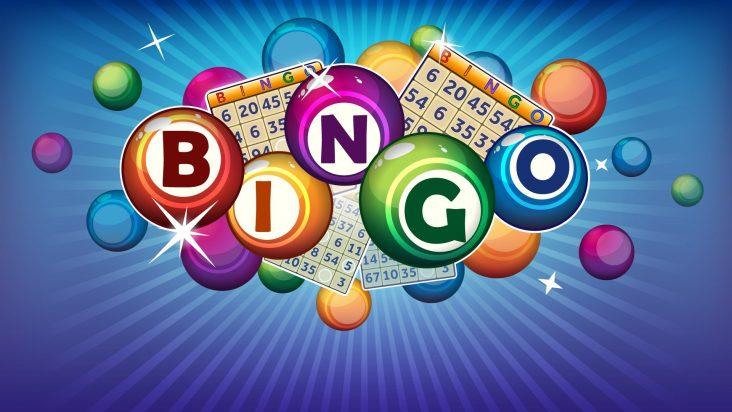 Online Bingo for Real Money